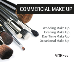 button_commercial_make_up