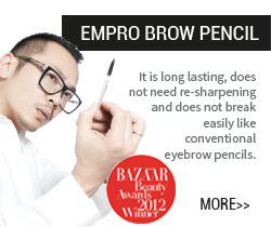 empro_pencil_bellaperm