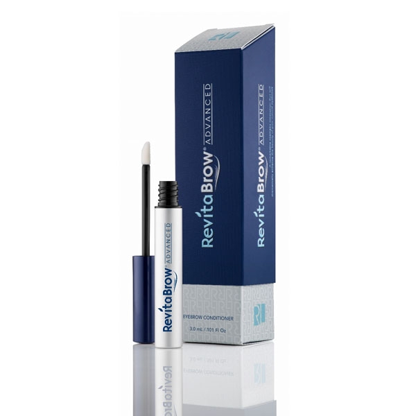 RevitaBrow Advanced – Eyebrow conditioner