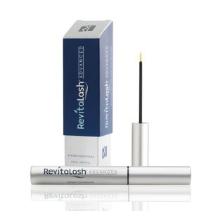 RevitaLash Advanced Eyelash Conditioner 2,0ml
