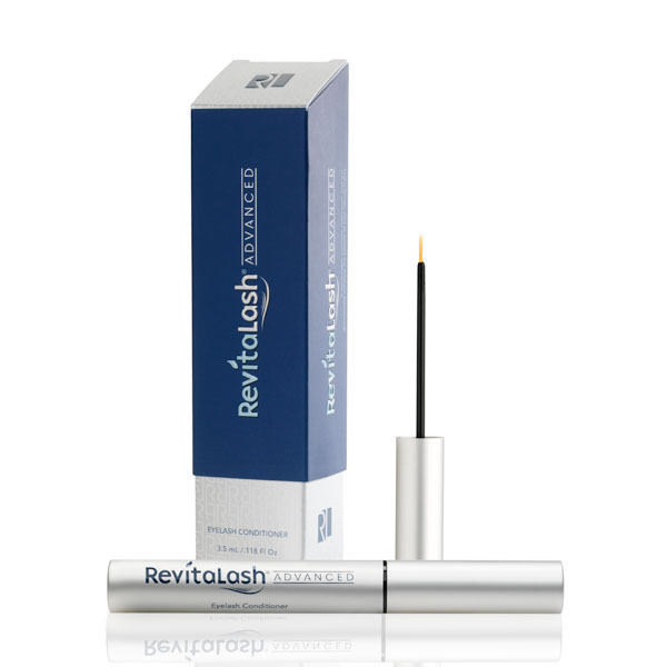 bellaperm revitalash eyelash conditioner 3 5ml