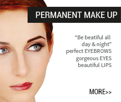 permanent_make_up_dublin
